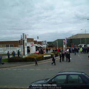 Longbridge 11th April 05 PIC01