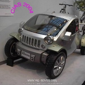 Canadian_International_auto_show_2004_JEEP_concept