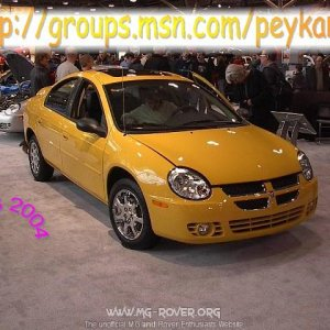 Canadian_International_auto_show_2004_CHRYSLER_NEON