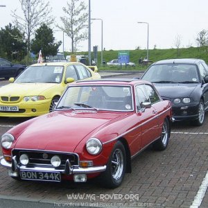MG_Gaydon_-_Longbridge_Sun_019